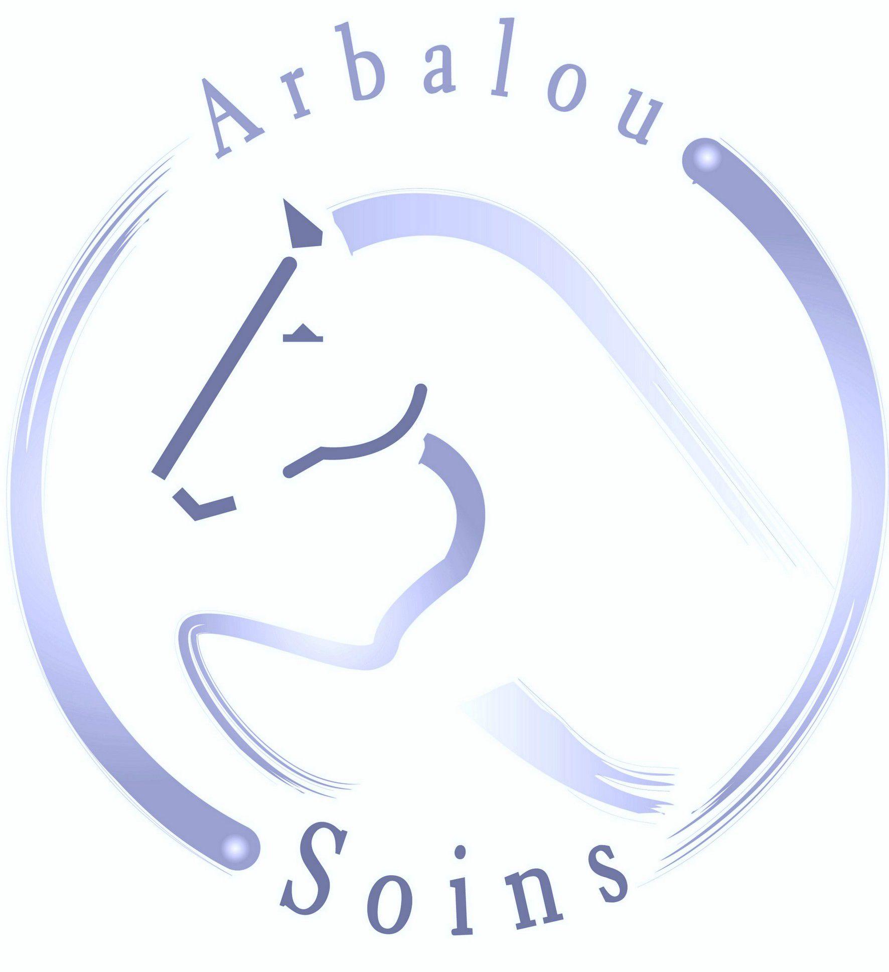 ARBALOU SOINS