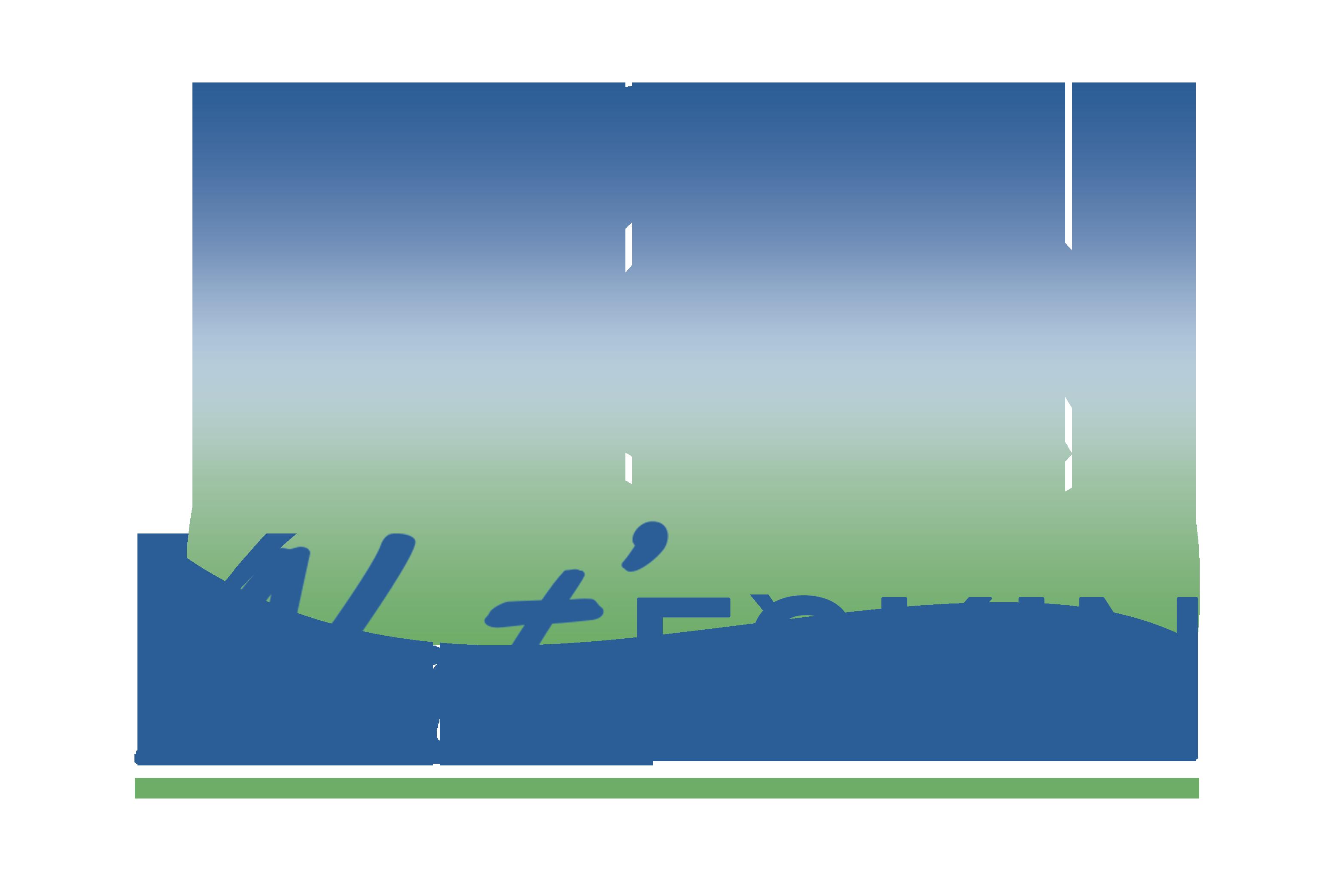 NATESKIN