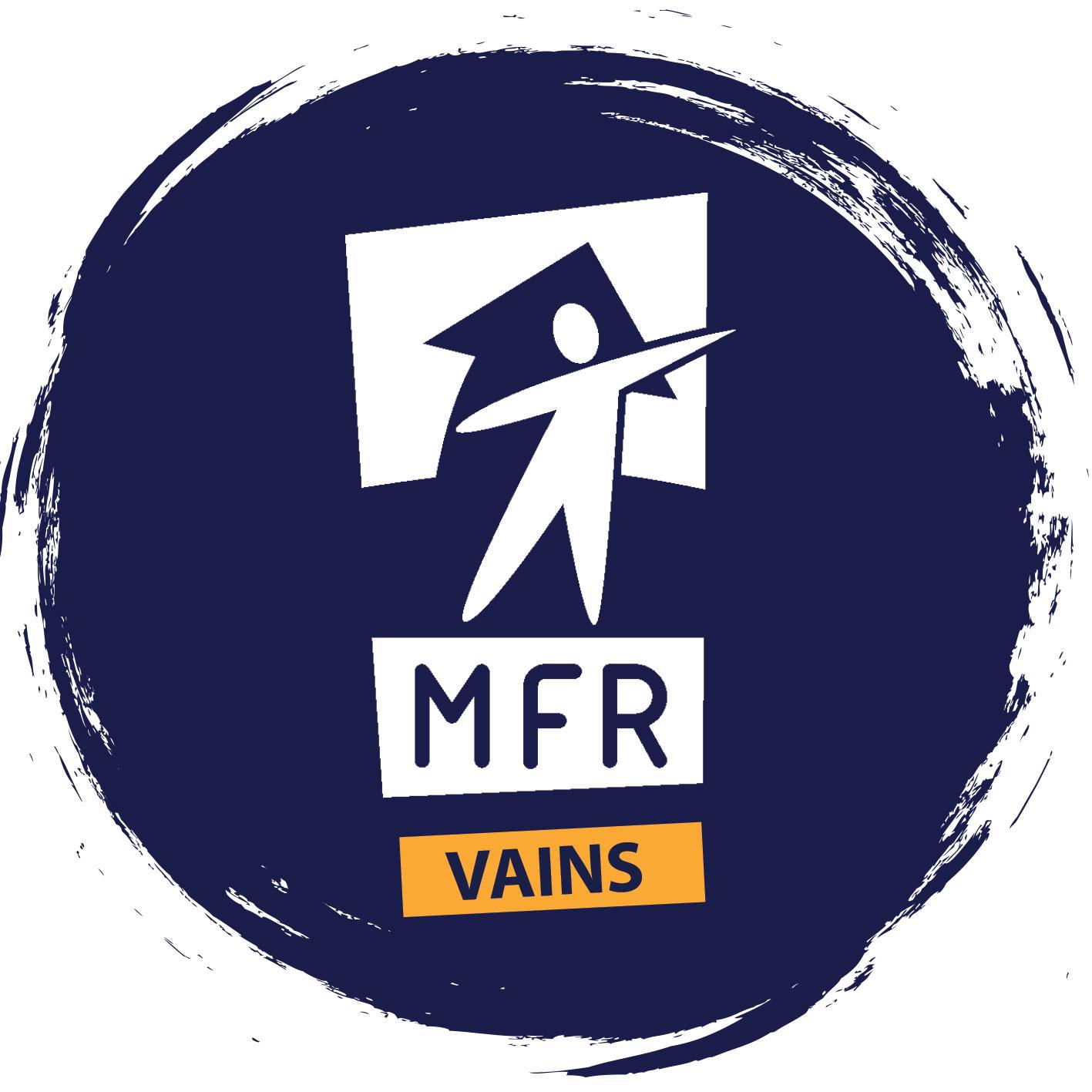 MFR VAINS ST SENIER