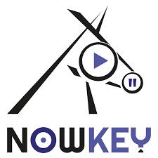NOWKEY