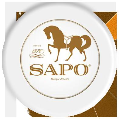 ARMISTOL SAPO