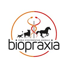 BIOPRAXIA