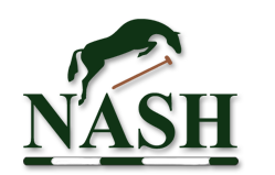 NASH - NORMANDY AUCTION OF SPORT HORSES