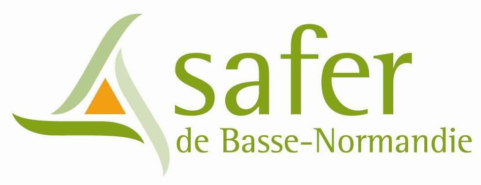 SAFER DE NORMANDIE