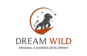 DREAM WILD - PERSONAL & BUSINESS DEVELOPMENT