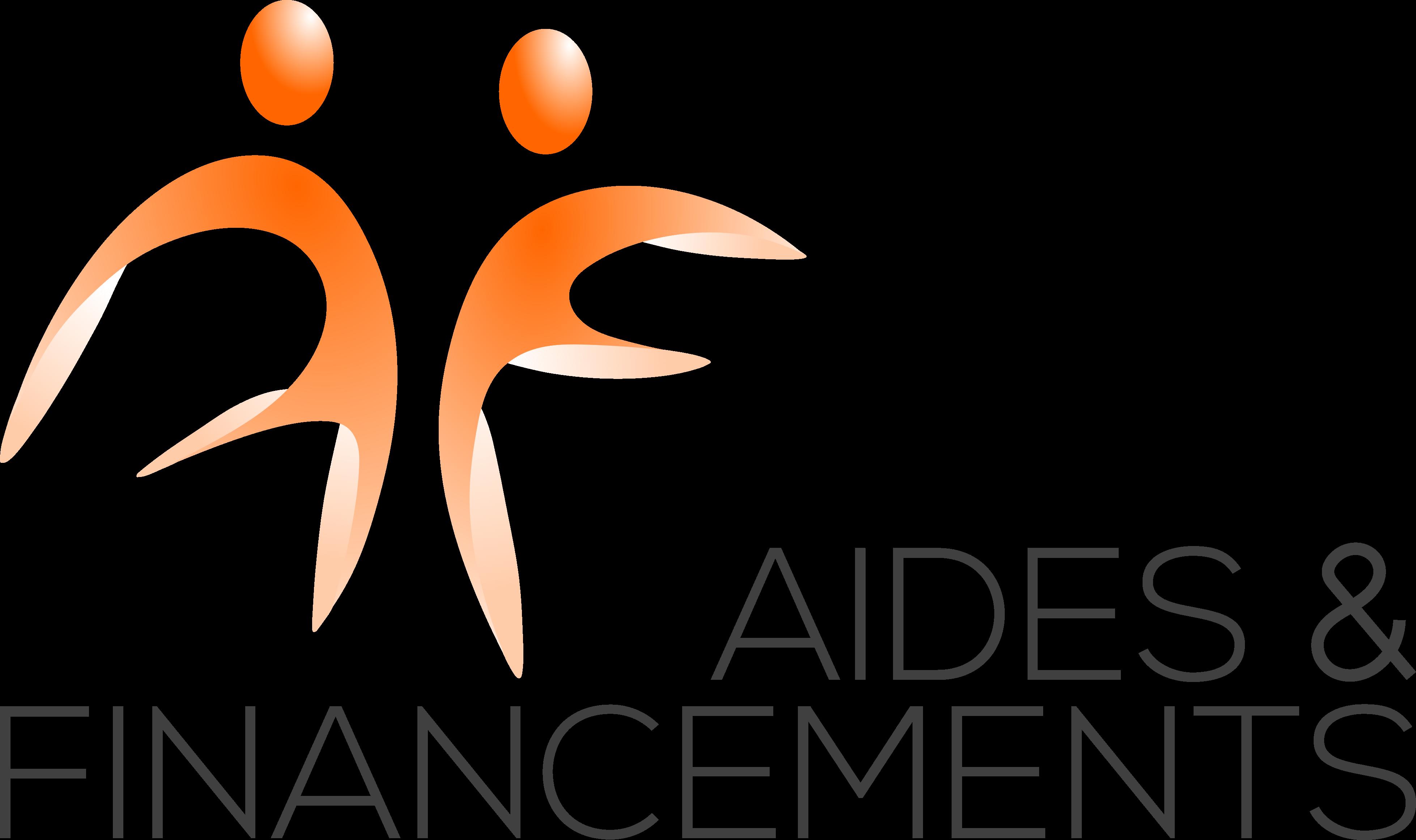 AIDES & FINANCEMENTS