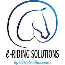 E-RIDING SOLUTIONS